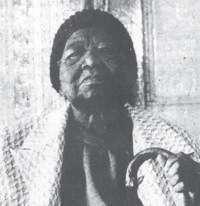Nhlumba Mkhize